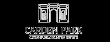 Carden Park