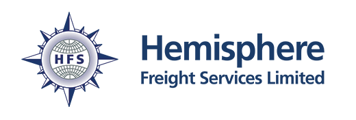 Hemisphere Freight Services