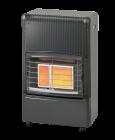 Indoor Heaters