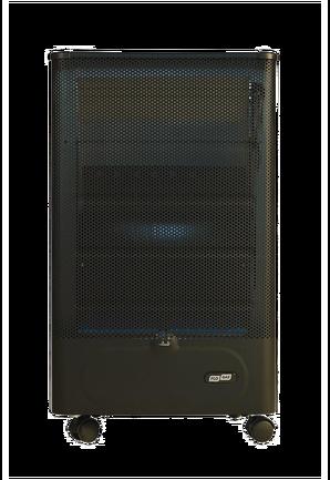 FG40 Blue Flame
