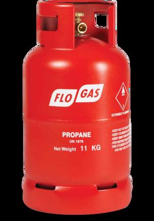 New 27mm  Gas Bottle Regulator Spanner Wrench Propane Butane BBQ Caravan
