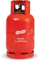 3.9kg Propane Gas Cylinder (Screw Fit)